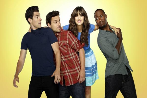 Slika 5 10 komedija Deset humorističkih serija koje svi volimo da gledamo