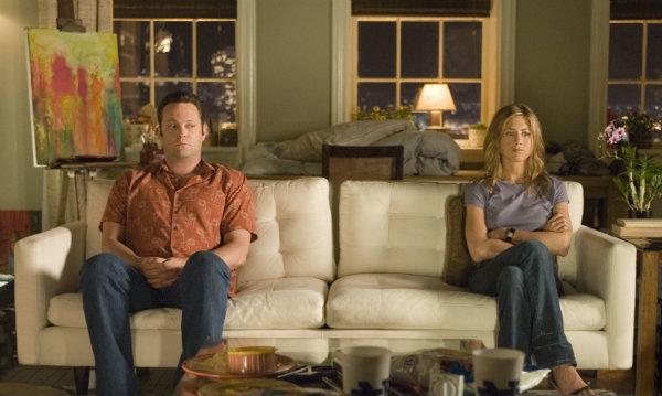 Slika 527 Koje filmove gledati posle raskida?