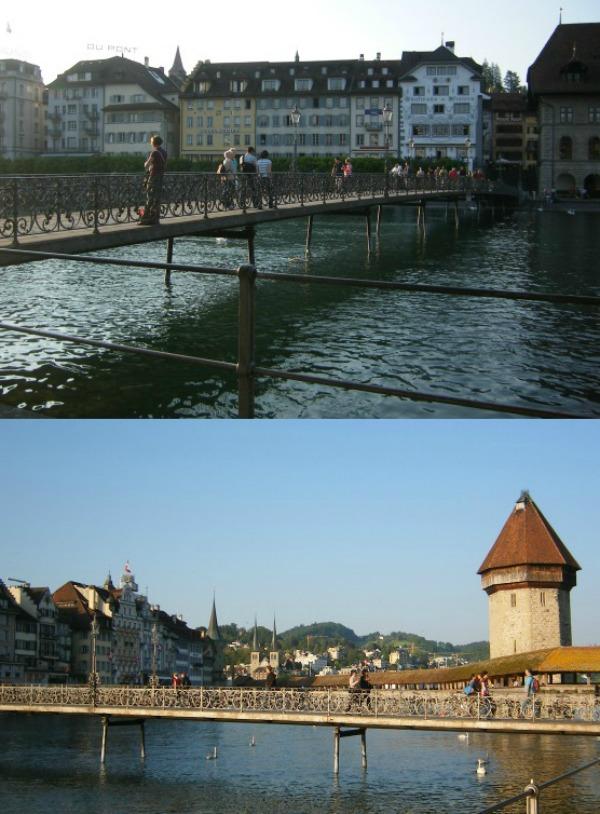 Slika 617 Najlepše od Evrope: Švajcarska