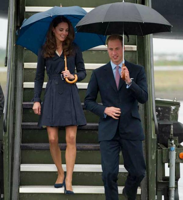 Slika 74 Najbolji modni momenti: Kate Middleton