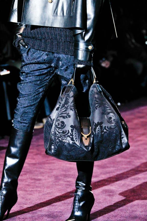 Slika 75 Koje su to idealne torbe?