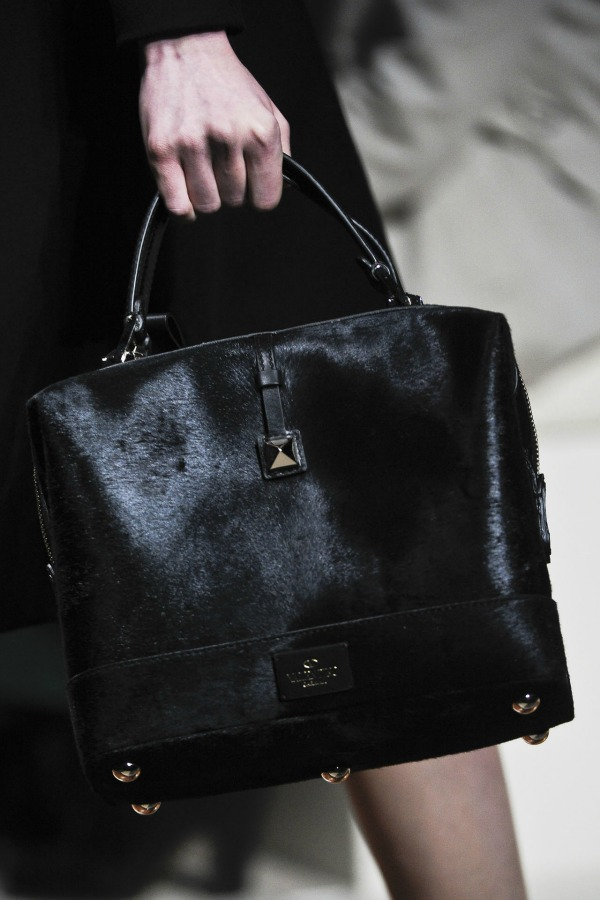 Slika 84 Koje su to idealne torbe?