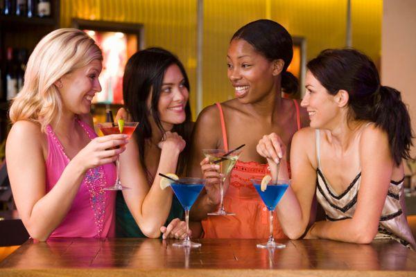 Slika12 WTF: Hajde plati piće još ovaj put