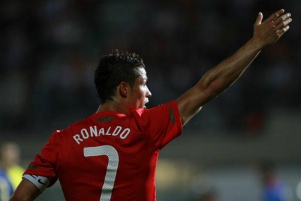 Slika213 Srećan rođendan, Cristiano Ronaldo!