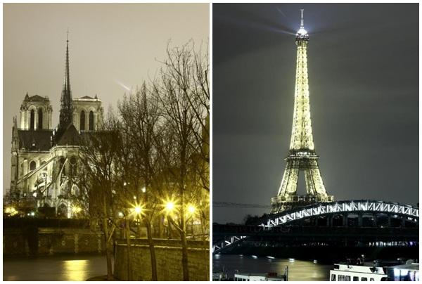 Slika28 Najlepše od Evrope: Francuska, zemlja sireva i dobrih vina