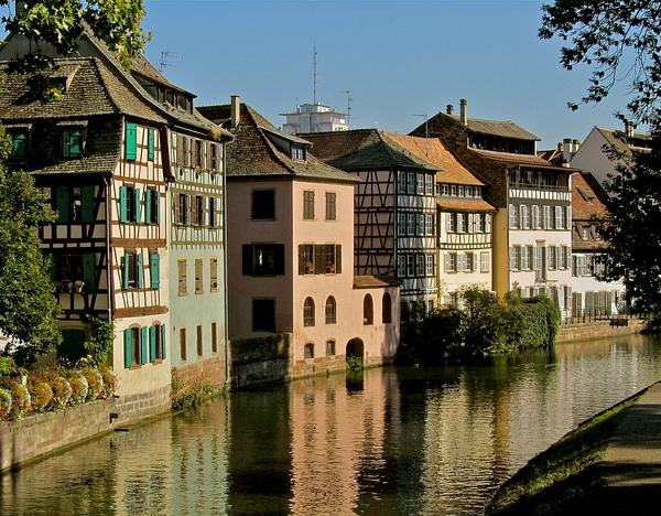 Slika48 Najlepše od Evrope: Francuska, zemlja sireva i dobrih vina