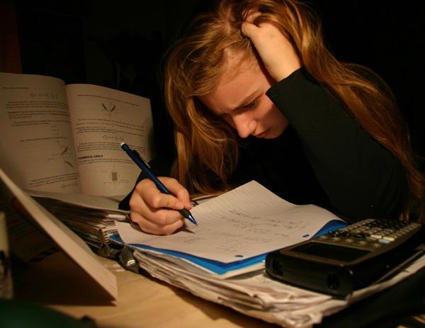 Stres Snimi ovo: Zanimljive činjenice o stresu
