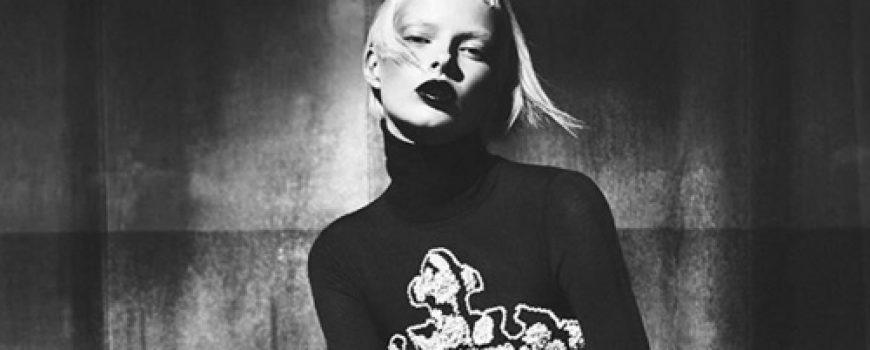 Versace: Italijanski glamur