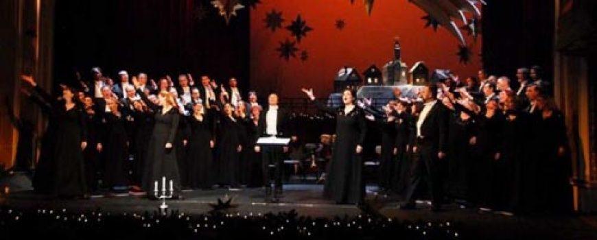 Večeras humanitarni koncert u Narodnom pozorištu