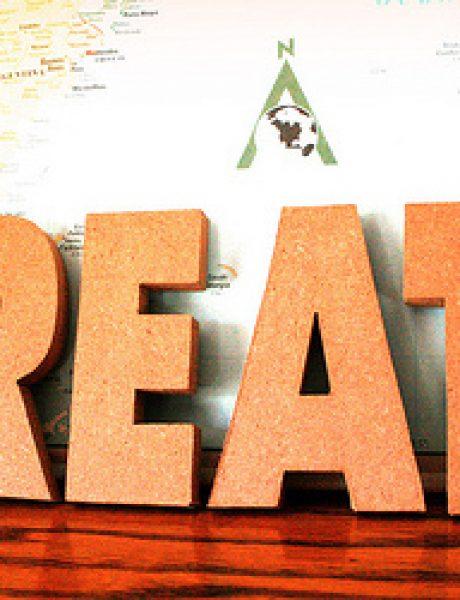 Šest kreativnih blogova koje morate posetiti