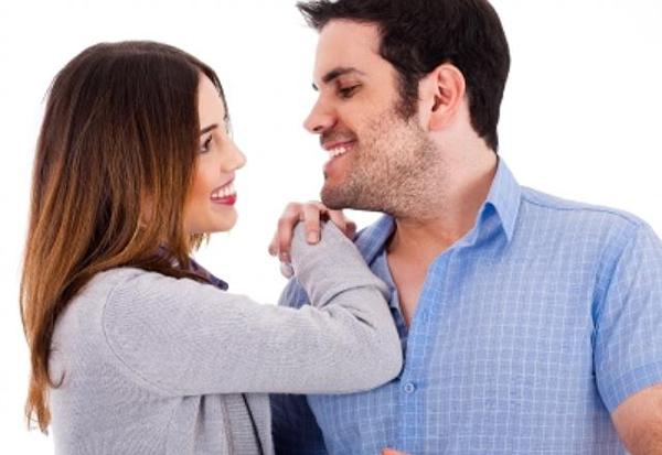flert Snimi ovo: Zanimljive činjenice o flertu