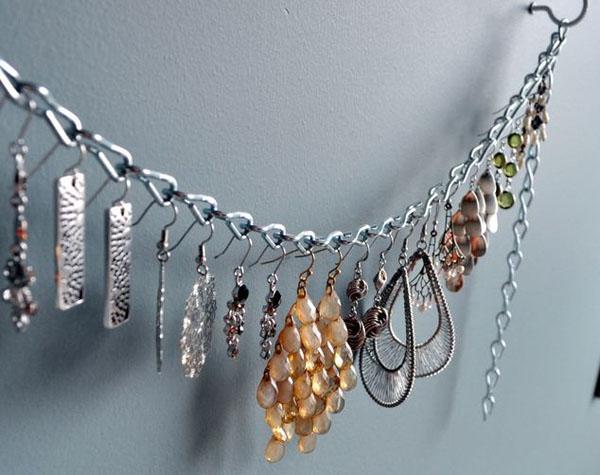 foto42 Uradi sama: Držači za nakit