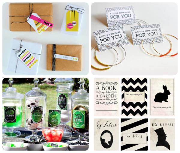 howaboutorange Šest kreativnih blogova koje morate posetiti