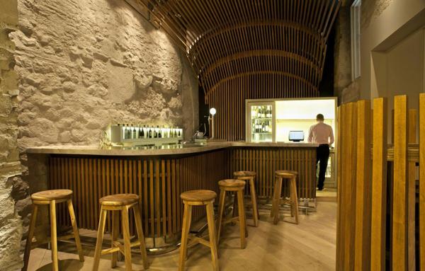 mercer 11 800x511 Mercer Hotel Barcelona: Kutak za vašu bajku