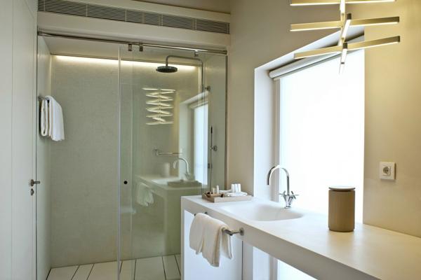 mercer 30 800x533 Mercer Hotel Barcelona: Kutak za vašu bajku