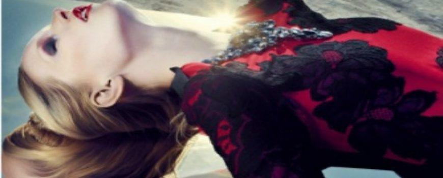 Beymen: Očaravajući glamur
