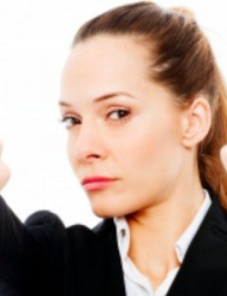 Poslovne pustolovine: Greške koje vam mogu doneti otkaz