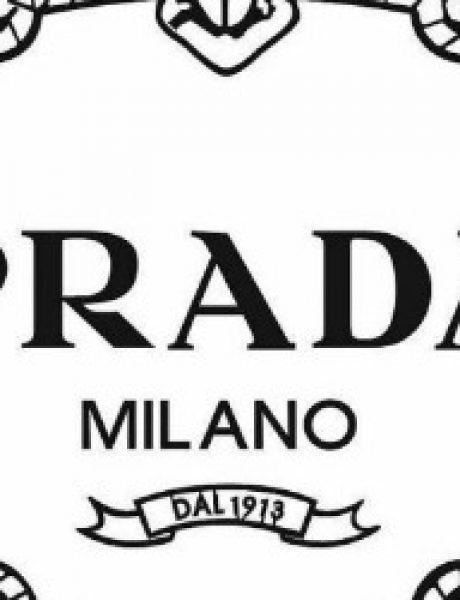 Modni zalogaj: Kolekcija mokasina brenda Prada