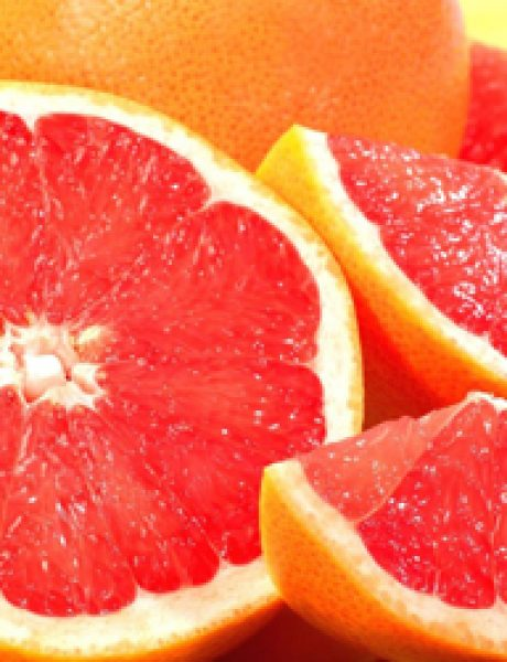 Wannabe Fit: Zgodno je znati – kako deluju antioksidanti?