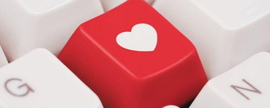 Cigla u glavi: Ljubav je uslov