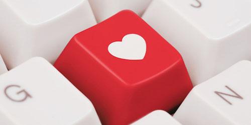 online dating for over 60s WTF: Ljubav u vreme četovanja