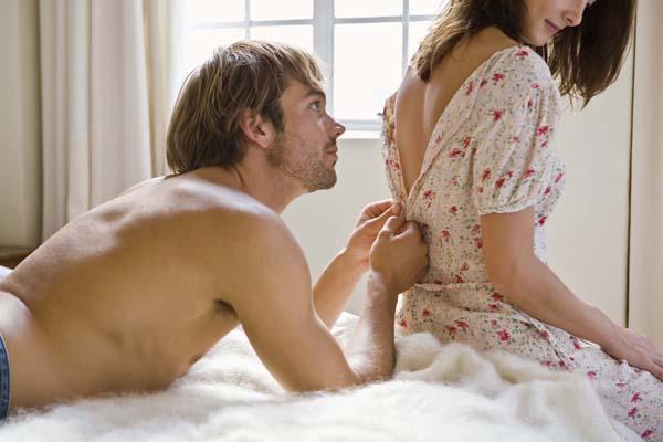 orgazam2 Živi zdravo: Orgazam, više puta moliću