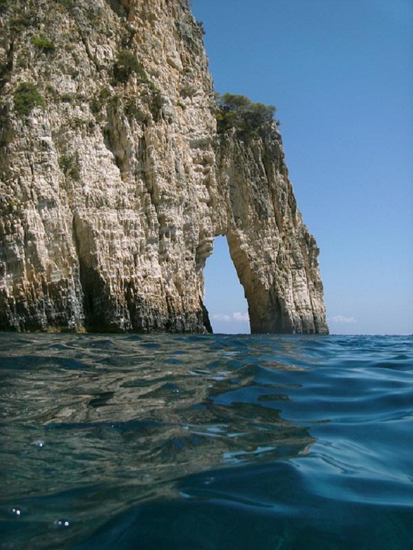 slika 1111 Najlepše od Evrope: Grčka, zemlja Olimpijskih igara, maslina i bogova