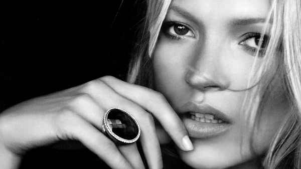 slika 118 Srećan rođendan, Kate Moss!