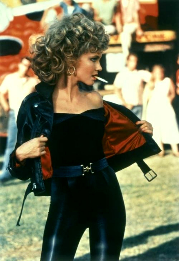 slika 122 The Best Fashion Moments: Spremna za ples