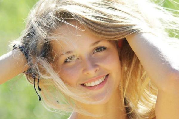 slika 123 Deset razloga da budete nasmejani