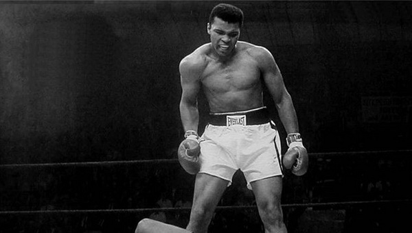 slika 126 Srećan rođendan, Muhammad Ali!