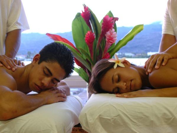 slika 144 Dobri razlozi da priuštite sebi masažu