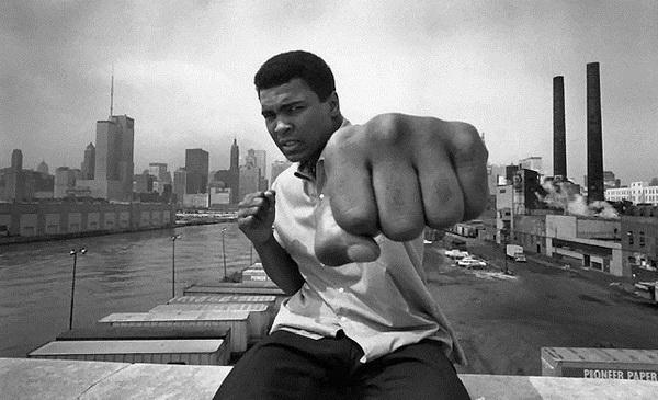 slika 220 Srećan rođendan, Muhammad Ali!
