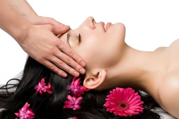 slika 236 Dobri razlozi da priuštite sebi masažu