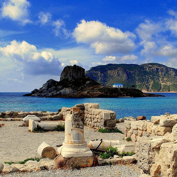 slika 244 Najlepše od Evrope: Grčka, zemlja Olimpijskih igara, maslina i bogova