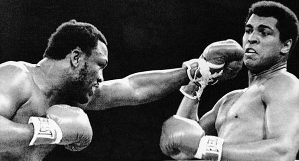 slika 311 Srećan rođendan, Muhammad Ali!