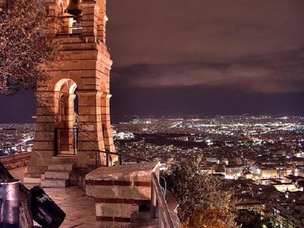 slika 425 Najlepše od Evrope: Grčka, zemlja Olimpijskih igara, maslina i bogova