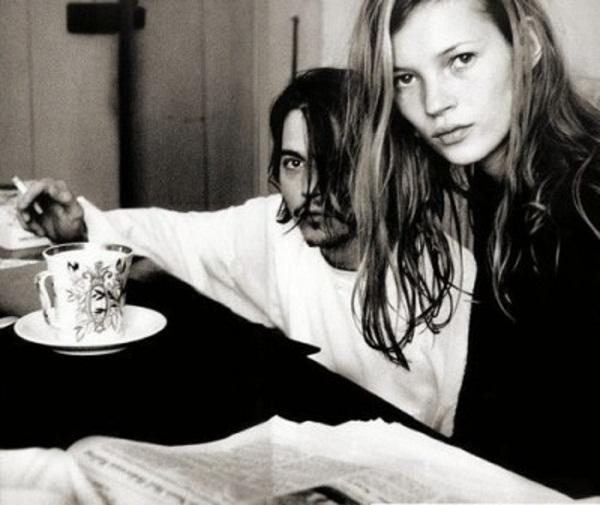 slika 47 Srećan rođendan, Kate Moss!
