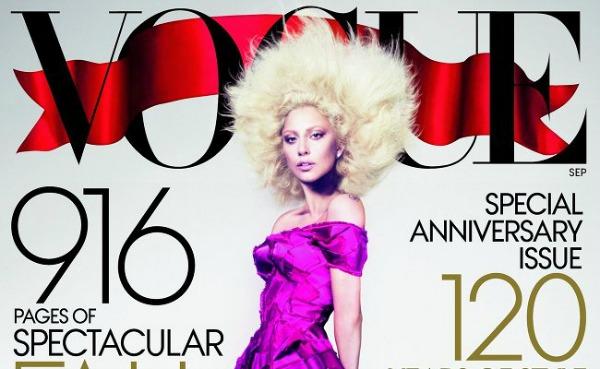slika 69 Modni trenuci koji su obeležili 2012. godinu