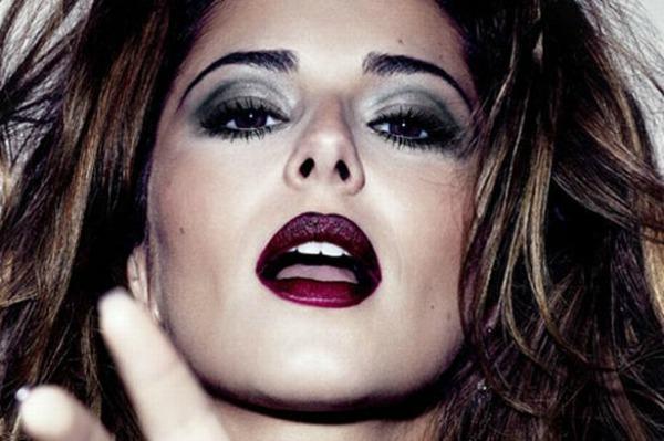 slika10 Stil šminkanja: Cheryl Cole