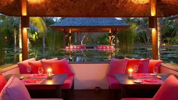 slika102 Top 10 idealnih lokacija za večeru