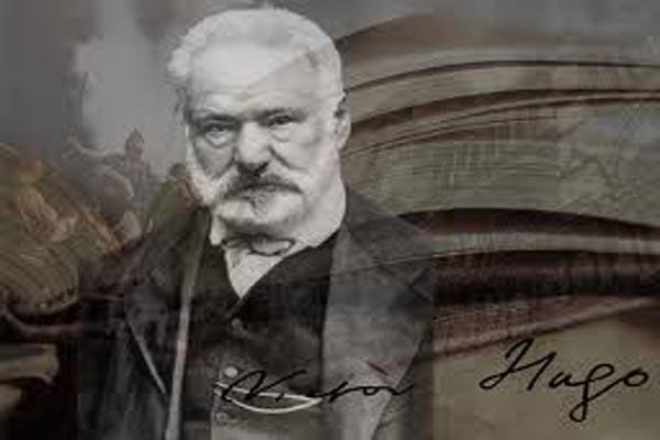 slika115 Ljubavi svetskih pisaca: Victor Hugo