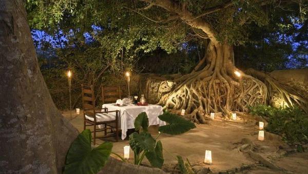 slika19 Top 10 idealnih lokacija za večeru