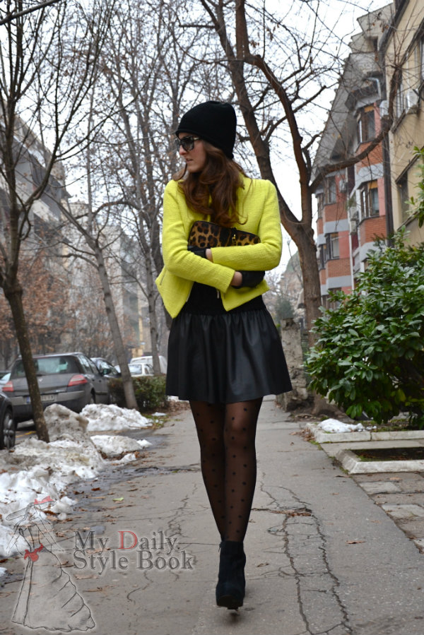 slika1natasa Wannabe intervju: Nataša Blair, modna blogerka