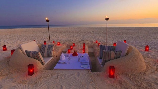 slika28 Top 10 idealnih lokacija za večeru