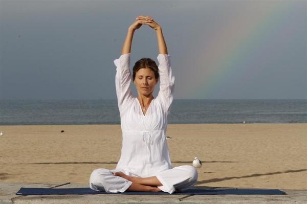 slika3. 25 načina da izbegnete nervozu i stres