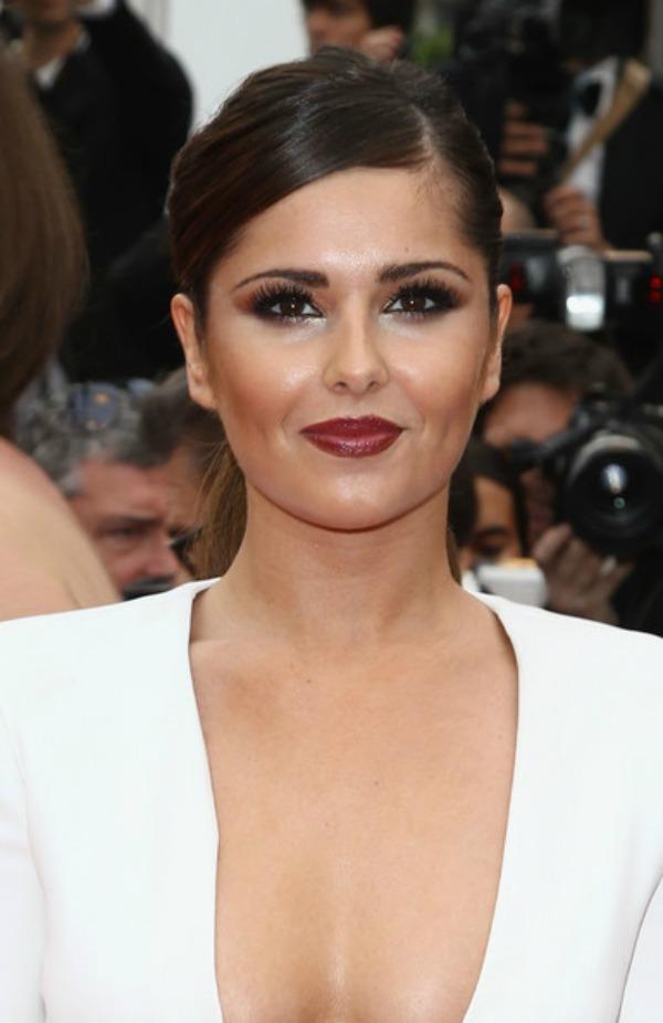 slika4 Stil šminkanja: Cheryl Cole