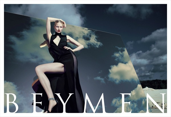 slika55 Beymen: Očaravajući glamur