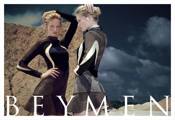 slika67 Beymen: Očaravajući glamur