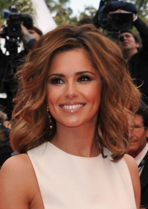 slika8 Stil šminkanja: Cheryl Cole